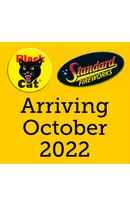 BLACK HAWK Rockets 5pk
