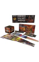 Total Party - Party Box