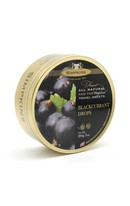 Blackcurrant Sweets 200g