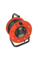 Cable Reel 50m 240v