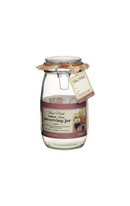 Glass Preserving Jar 1500ml