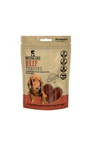 Beef Tender Strips 80g
