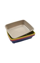 Birba Litter Tray - Each