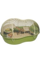 Eco Pico Small Animal Home