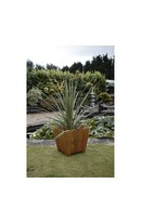 Lewis Planter - Large