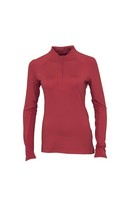 Helvin Base Layer Red 14