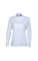 Hawthorne Stock Shirt White 20