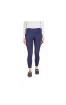 Noriker Breeches Blue 36""