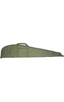 Rifle & Scope Gun Slip - Olive