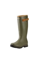 Burford Insulated Olive 7