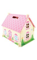 Blossom Cottage Set
