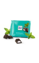 Peppermint Chocolate 100g