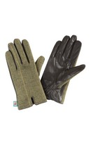 Combrook Gloves Heather S