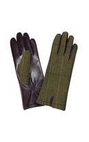 Combrook Gloves