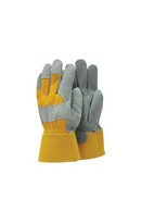 General Purpose Rigger Glove L