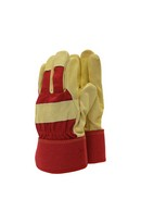 Thermal Lined Rigger Glove L